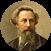 Биография Толстой Алексей Константинович