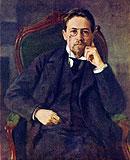 2. Чехов Антон