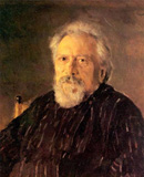 8. Лесков Николай