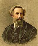 14. Толстой Алексей Константинович